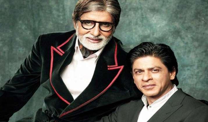 Big B और SRK समेत 27 मशहूर हस्तियां हैं इस कंपनी की ब्रांड एंबेस्डर, नोटबंदी के दौर में भी विज्ञापन पर खर्च किए 443 करोड़- IndiaTV Paisa