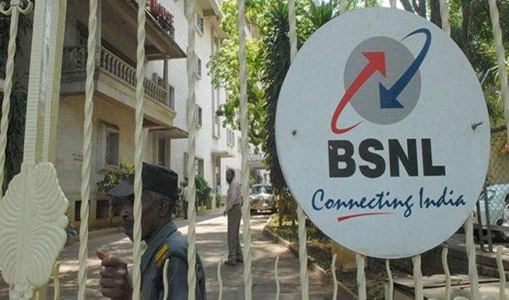 BSNL ने पेश किया एक महीने फ्री सर्विस का ऑफर, बस आपको करना होगा ये काम- IndiaTV Paisa