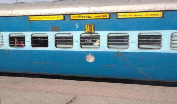 छत्तीसगढ़ एक्सप्रेस के साथ तमाम ट्रेनों का संचालन हुआ बंद, जानिए क्या होगा आपके रिजर्वेशन का- IndiaTV Paisa
