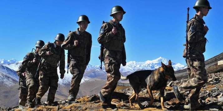 china-army- India TV