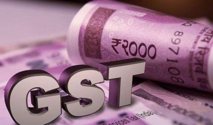 डिजिटल पेमेंट करने वालों को सरकार देगी इनाम, डिजिटल लेनदेन पर GST में 2 फीसदी छूट का है प्रस्ताव- IndiaTV Paisa