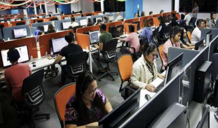 रोज पूछे जा रहे हैं GST से जुड़े 10,000 सवाल, GSTN हेल्पडेस्क पर कर्मचारियों की संख्या बढ़ाकर की जाएगी दोगुना- IndiaTV Paisa