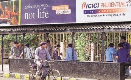 सहारा लाइफ इंश्योरेंस को खरीद सकती है आईसीआईसीआई प्रूडेंशियल, कंपनी पर है 900 करोड़ की देनदारी- IndiaTV Paisa