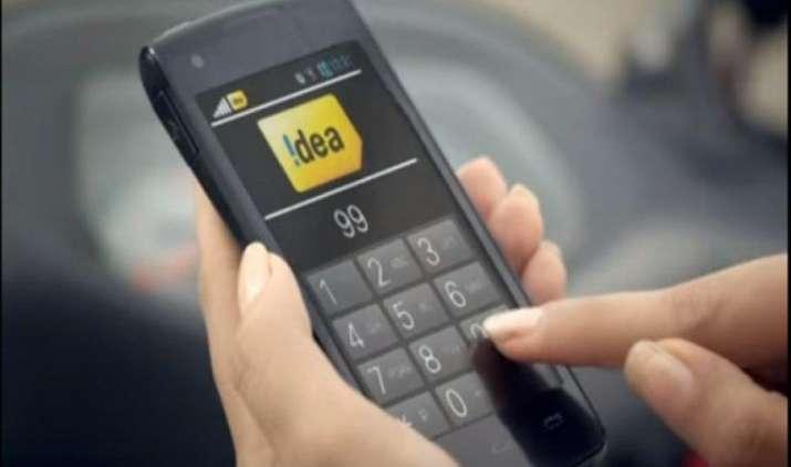 Jio के फ्री फोन को टक्कर देगी Idea, जल्द लॉन्च करेगी अपना बेहतर और स्मार्ट मोबाइल हैंडसेट- India TV Paisa