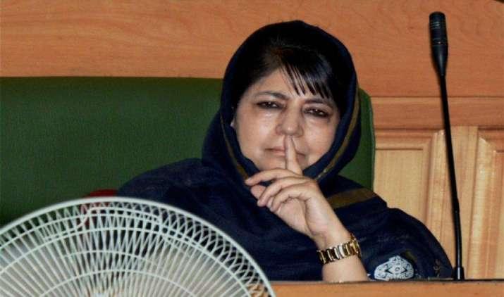 जम्मू-कश्मीर में भी लागू हुआ जीएसटी, विधानसभा में पारित हुआ विधेयक- IndiaTV Paisa