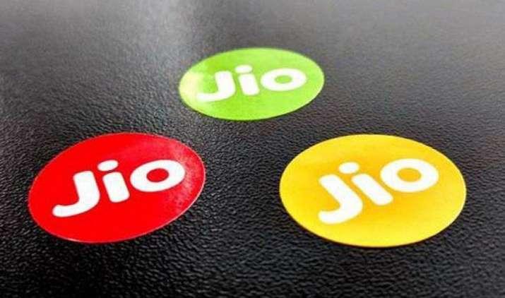 रिलायंस जियो का धन धना धन ऑफर हो रहा है खत्म, आप 5 रुपए से भी कम के इस प्लान में पा सकते हैं 1GB डाटा और फ्री कॉल्स- India TV Paisa