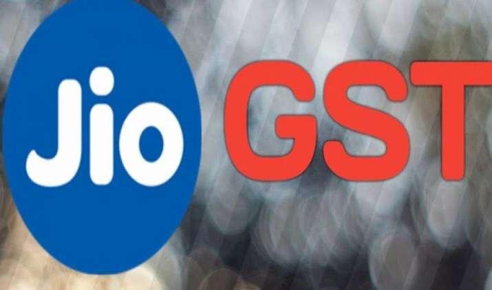 Jio GST offer: लॉन्च हुआ JioGST स्टार्टर किट, मिलेगी अनलिमिटेड कॉल और फ्री डाटा के साथ टैक्स एक्सपर्ट की सुविधा- India TV Paisa