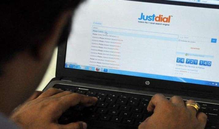 Just Dial अपने शेयरधारकों से 700 रुपए/शेयर के हिसाब से करेगी पुनर्खरीद, 84 करोड़ रुपए होंगे खर्च- India TV Paisa