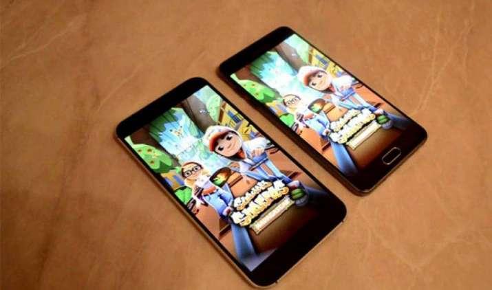 Meizu ने लॉन्च किया A सीरीज का पहला फोन A 5, ये हैं इस बजट फोन के फीचर्स- IndiaTV Paisa