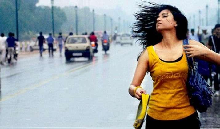 मानसून 2017: उमस भरी गर्मी से मिलेगी राहत, कई जगह भारी बारिश की चेतावनी- India TV Paisa