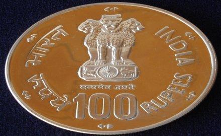 टकसाल ने गांधी, कामागाटा मारू घटना पर स्मृति सिक्कों की बिक्री शुरू की, 100 और 10 रुपए के मूल्य में हैं उपलब्ध- India TV Paisa
