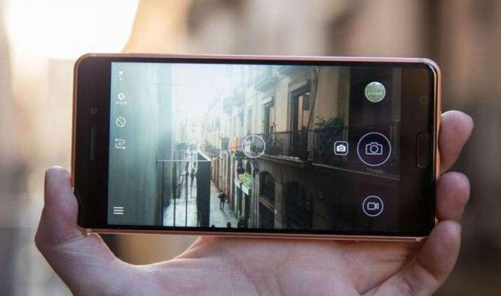 भारत में शुरू हुई नोकिया 5 स्मार्टफोन की प्री-बुकिंग, साथ मिल रहे हैं ये शानदार ऑफर्स- IndiaTV Paisa