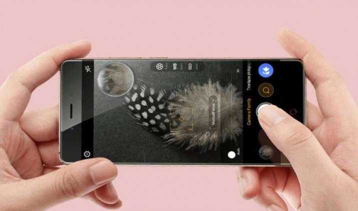 Nubia अमेजन 'प्राइम डे' पर लॉन्च करेगी M2 स्मार्टफोन, प्राइम मेंबर्स के लिए 30 घंटे तक होगी विशेष कीमत पर बिक्री- IndiaTV Paisa