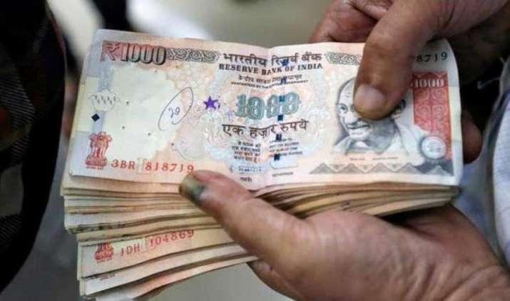 फिर मिलेगा पुराने 500 व 1000 के नोट को जमा कराने का मौका, SC ने योजना बनाने के लिए दिया 2 हफ्ते का वक्त- IndiaTV Paisa
