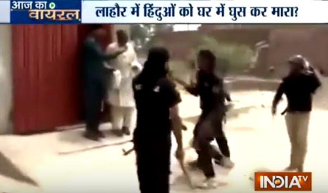 https://hindi indiatvnews com/amp/india/national-aaj-ka-viral