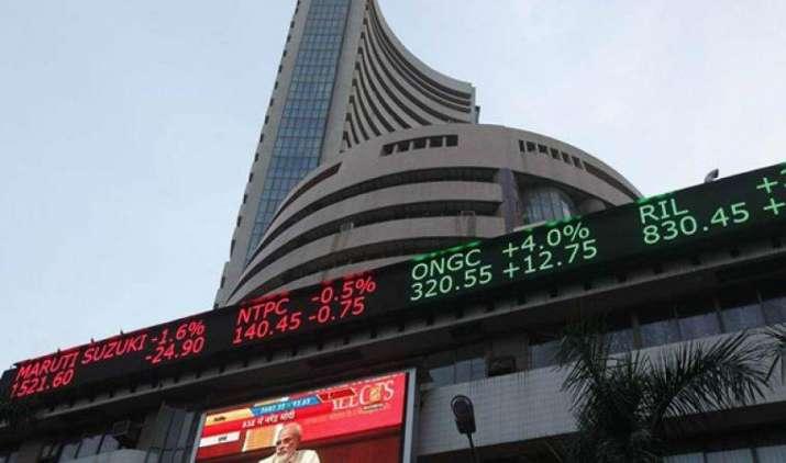 हर रोज नए रिकॉर्ड बना रहे हैं भारतीय शेयर बाजार, इसके बारे में ये चार महत्वपूर्ण बातें आपके लिए जानना हैं जरूरी- IndiaTV Paisa