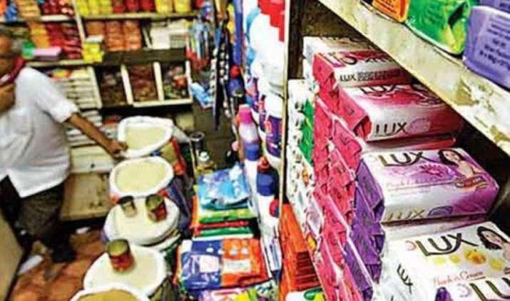 GST Effect: कारों के बाद अब घटने लगे तेल-साबुन के दाम, कोलगेट व इमामी ने 9% तक घटाई कीमतें- IndiaTV Paisa
