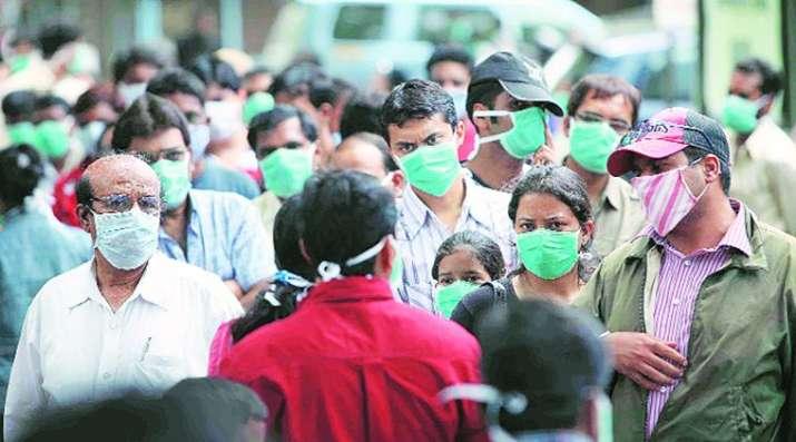 swine-flu- India TV