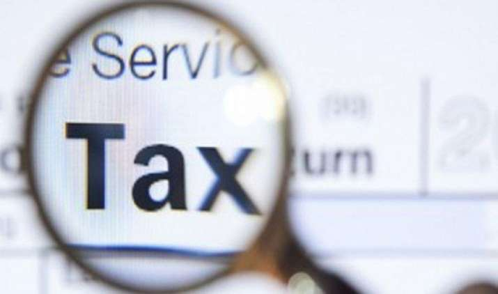 CBDT ने अधिकारियों को दिए टैक्स न भरने वालों की तलाश करने के निर्देश, छोटे शहरों पर होगा फोकस- IndiaTV Paisa