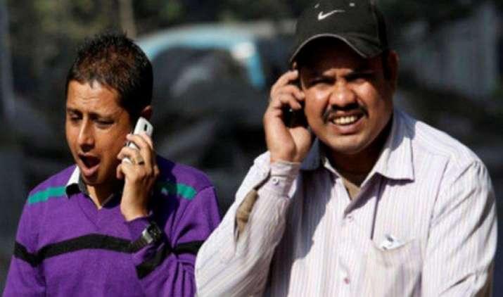 नई टेलीकॉम पॉलिसी होगी एप्लीकेशन पर आधारित, अगले साल लॉन्च होने की है उम्मीद- IndiaTV Paisa