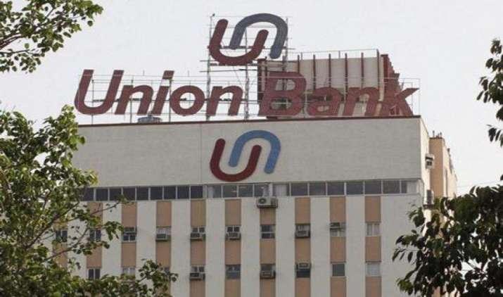 RBI ने लगाया यूनियन बैंक पर 1 करोड़ रुपए का जुर्माना, KYC नियमों का अनुपालन न करने का है आरोप- IndiaTV Paisa