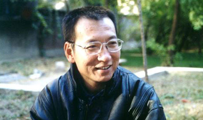 china essayist List of famous essayists, with photos, bios, and other information when available who are the top essayists in the world this includes the most prominent essayist.