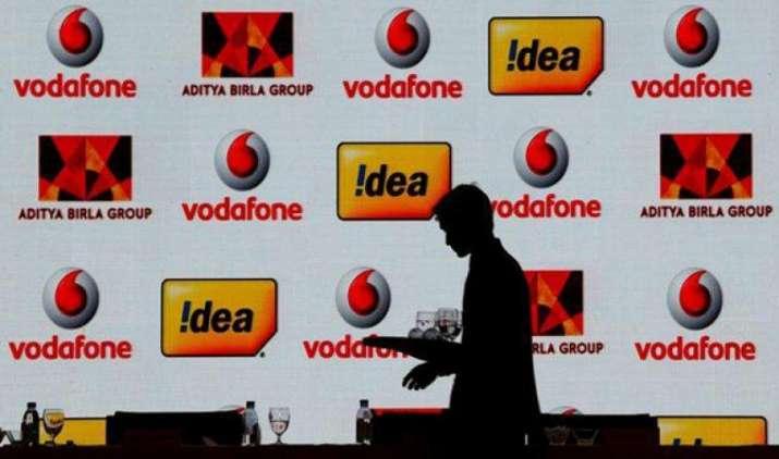 वोडाफोन-आइडिया विलय सौदे को मिली CCI की मंजूरी, देश की सबसे बड़ी टेलीकॉम कंपनी बनने का रास्ता हुआ साफ- India TV Paisa