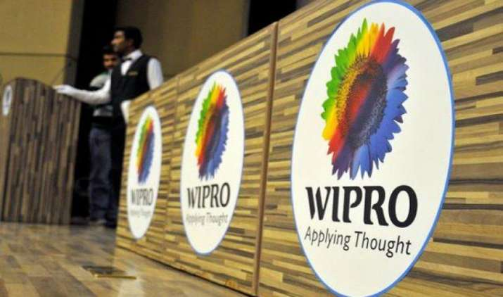 डाटा क्षेत्र में विप्रो ने किया है भारी निवेश, इसे बताया भविष्य की मुद्रा- IndiaTV Paisa