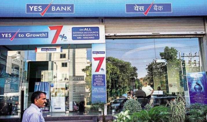 यस बैंक का शुद्ध लाभ 31 प्रतिशत बढ़ा, एचडीएफसी लिमिटेड को हुआ 2,734 करोड़ रुपए का मुनाफा- India TV Paisa