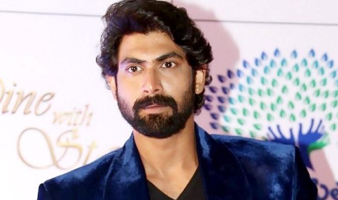 rana- India TV