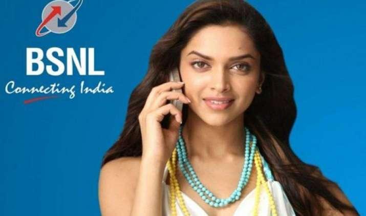 BSNL का नया धमाका, अब 187 रुपए के रिचार्ज पर रोमिंग में भी मिलेगी अनलिमिटेड कॉल की सुविधा- India TV Paisa
