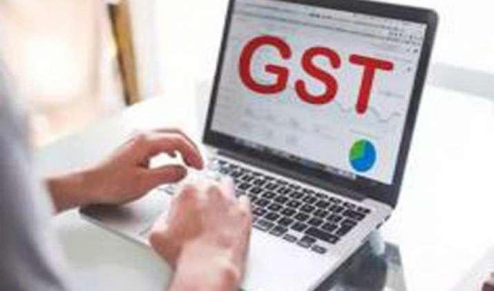 कारोबारियों को सरकार ने दी बड़ी राहत, GST रिटर्न दाखिल करने की तारीख बढ़ाकर 10 अक्टूबर की- India TV Paisa