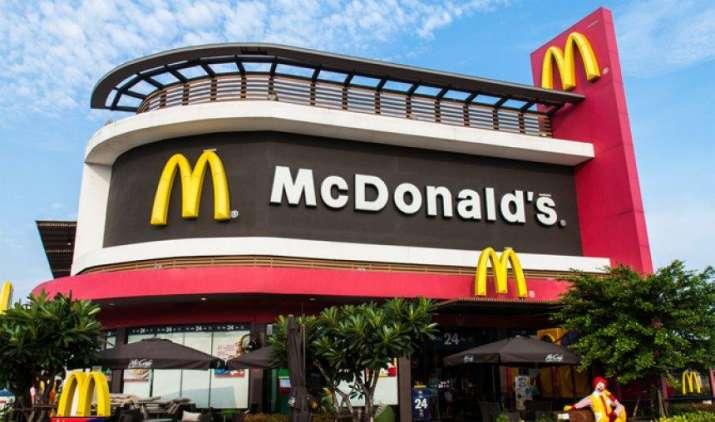 भारत में बंद होंगे McDonald's के 169 रेस्टोरेंट्स, हजारों कर्मचारियों पर छाया बेरोजगारी का संकट- India TV Paisa