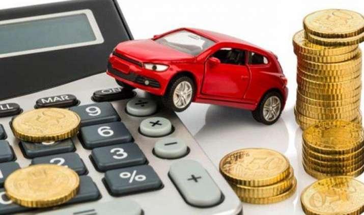 बीमा नियामक दिया प्रस्ताव : बेहतर तरीके से चलाइए वाहन, कम देना होगा बीमा का प्रीमियम- IndiaTV Paisa