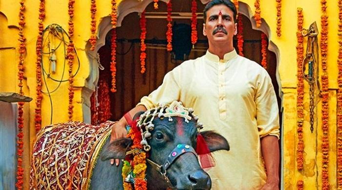 toilet ek prem katha box office collection- Khabar IndiaTV