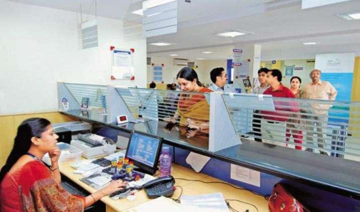 ICICI बैंक और यूनियन बैंक ने भी घटाई बचत खाते पर आधा प्रतिशत ब्याज दर, 25 लाख से अधिक जमा पर मिलेगा 4% ब्याज- India TV Paisa