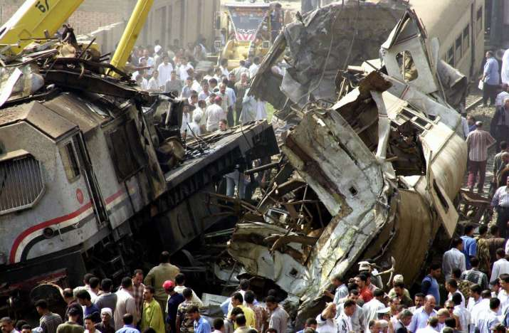 egypt-crash- Khabar IndiaTV