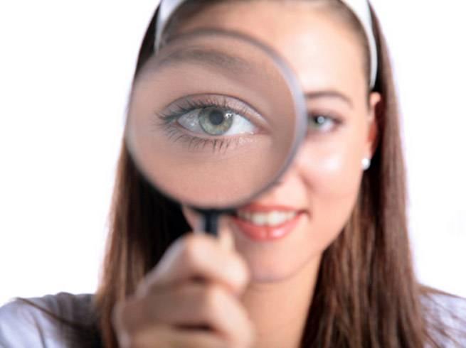 आंख का फड़कना शकुन है कि अपशकुन, जानिए