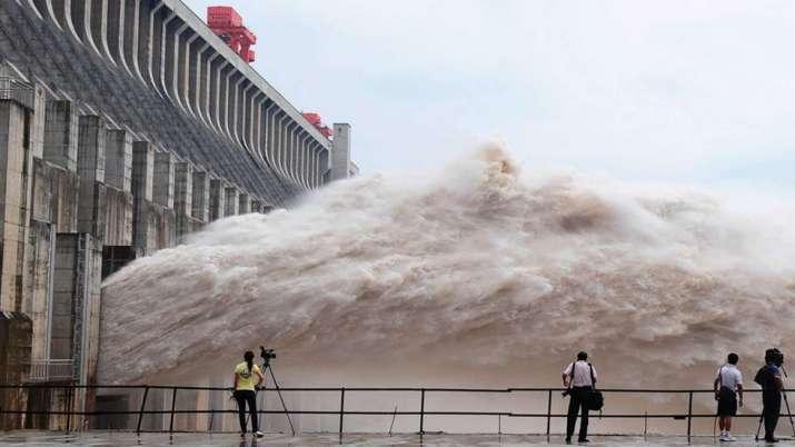 Brahmaputra-hydrological-data- India TV