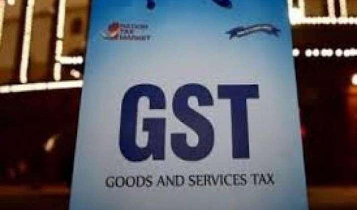 सरकार की उम्मीद से ज्यादा सफल दिख रहा है GST, पहले ही महीने में लक्ष्य से ज्यादा टैक्स हुआ इकट्ठा- India TV Paisa