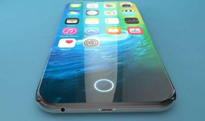 Apple कर सकता है 12 सितंबर को अपने नए iPhone 8 को लॉन्च, iPhone 7 के अपडेटेड वर्जन भी आएंगे साथ में- India TV Paisa