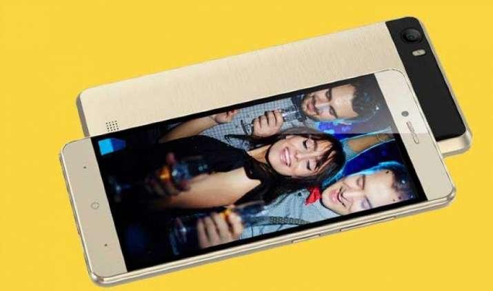 आईटेल ने भारतीय बाजार में लॉन्च किया पावरप्रो पी41, इसमें मिलेगी 5000 एमएएच की बैटरी- IndiaTV Paisa