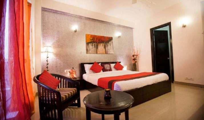 OYO के मानसून ऑफर का कल है आखिरी दिन, 299 रुपए में बुक कर सकते हैं देश और विदेश में होटल रूम- India TV Paisa