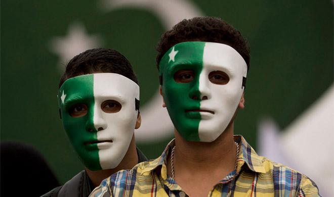 Representational Image | AP Photo- India TV