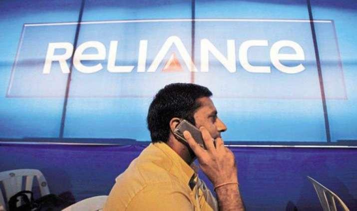 रिलायंस निप्पन लाइफ ने IPO के लिए जमा कराए दस्तावेज, 10% शेयर बिक्री से 1800 करोड़ रुपए मिलने की उम्मीद- India TV Paisa