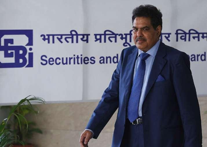 SEBI- IndiaTV Paisa
