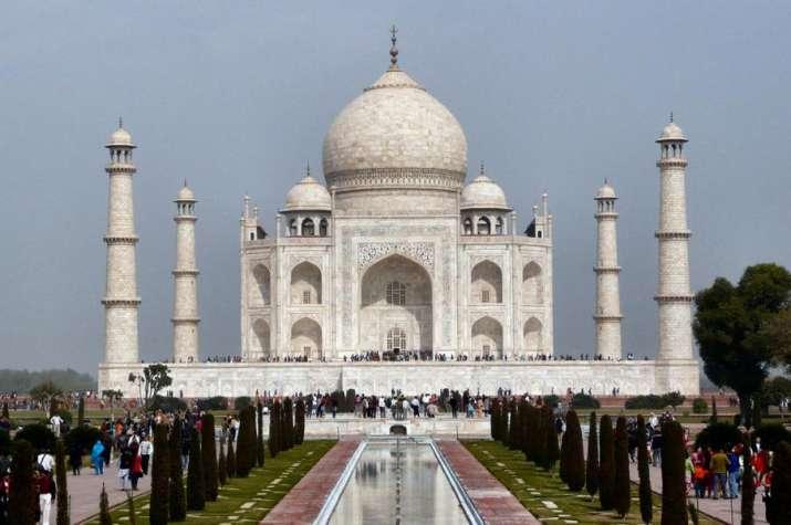 taj_mahal_vedic_siva_temple- Khabar IndiaTV