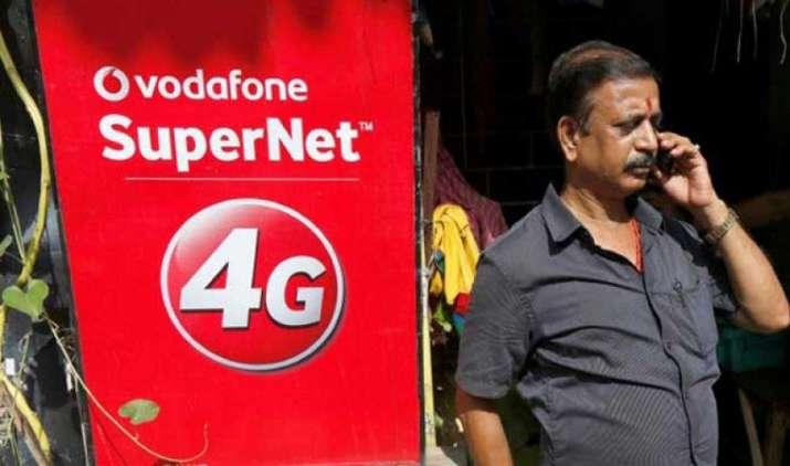 Amazing Offer : वोडाफोन ने पेश किया छोटा चैंपियन, मात्र 38 रुपए में 28 दिनों के लिए मिल रहा है कॉलिंग और डाटा- IndiaTV Paisa