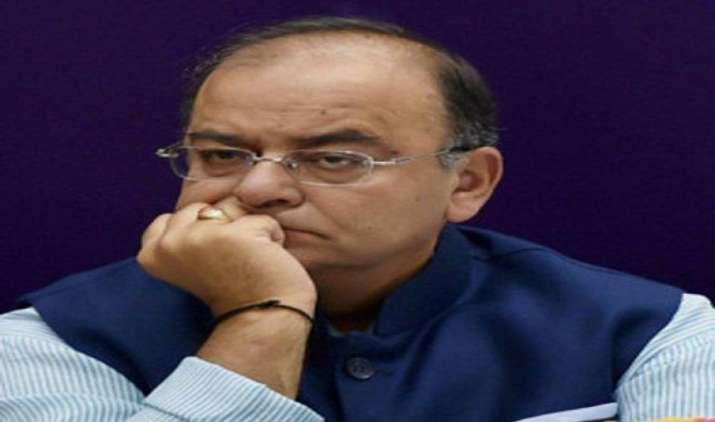 GST credit: 65,000 करोड़ रुपए ट्रांजिशनल क्रेडिट का दावा, अब होगी एक करोड़ से ऊपर के सभी दावों की जांच- IndiaTV Paisa