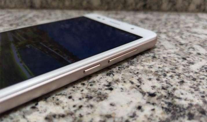 Lava ने लॉन्च किया Z60 बजट स्मार्टफोन, कीमत 6,500 रुपए से है कम- IndiaTV Paisa